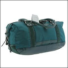 DKNY Gym Bag
