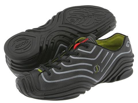 supercross爱步男士休闲鞋