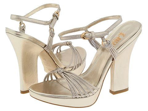 985 331097 p - J LO sandals collection