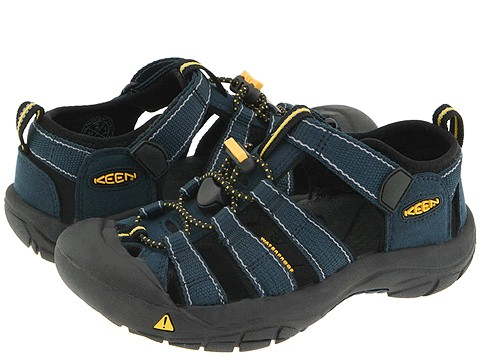 dd06564a0d ... UPC 871209220311 product image for Keen Kids Newport H2 (Little Kid/Big  Kid) ...