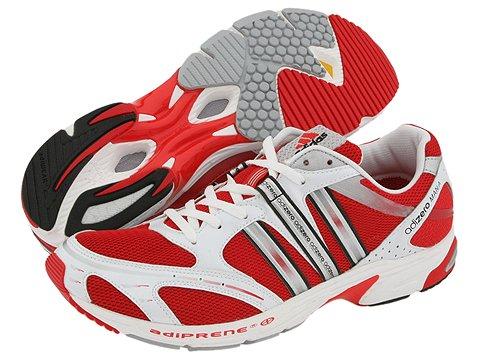 adidas Running adiSTAR Salvation : adidas Running Men s Running Shoes