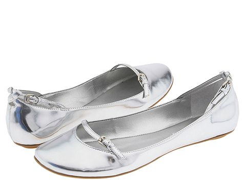 6pm.com - Nine West Gershom :  flats