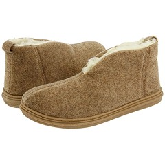 SALE! $16.99 - Save $28 on Fitzwell Jory (Tan) Footwear - 62.24% OFF $45.00