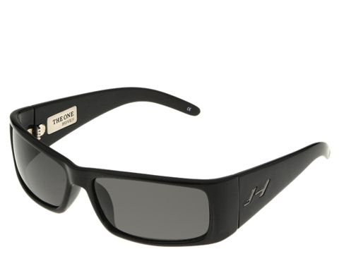Hoven Ritz Polarized Sunglasses  upc 834705001792 hoven vision the one polarized black gloss