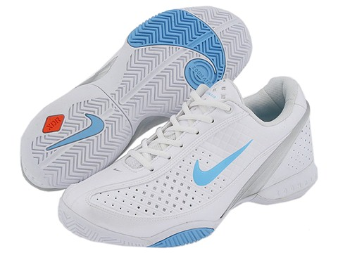 Nike Air Zoom Mystify IV Tour : Nike Women s Tennis Shoes