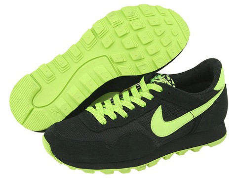 Nike Air Max Mirabella : Nike Women s Tennis Shoes