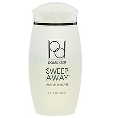 SALE! $14.99 - Save $7 on Paula Dorf SWEEP AWAY Makeup Remover (N A) Beauty - 31.86% OFF $22.00