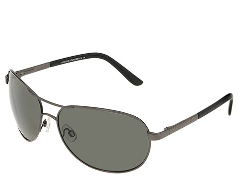 e6ae532e8d5 UPC 715757287313 - SunCloud Polarized Optics Aviator Polarized ...