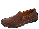 Cole Haan - Air Alaska Slipon (Light Brown) - Footwear