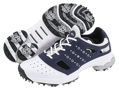 adidas CC Oasis Lite II : adidas Women s Golf Shoes