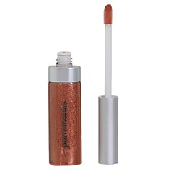SALE! $9.99 - Save $6 on purminerals Pur Fect Pout Lip Gloss (Golden Calcite) Beauty - 37.56% OFF $16.00