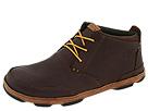 OluKai - Kamuela (Dk Java) - Footwear