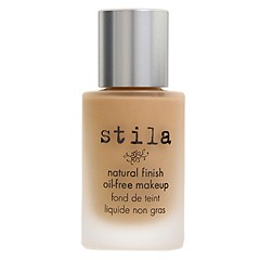 SALE! $16.99 - Save $21 on Stila Natural Finish Oil Free Make Up (Shade D) Beauty - 55.29% OFF $38.00