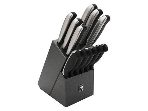 Zwilling J.A. Henckels J.A. Henckels International Everedge Plus 13-Piece Set (Cutlery) Cutlery
