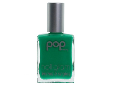 POPbeauty - Nail Glam (Grass) Fragrance