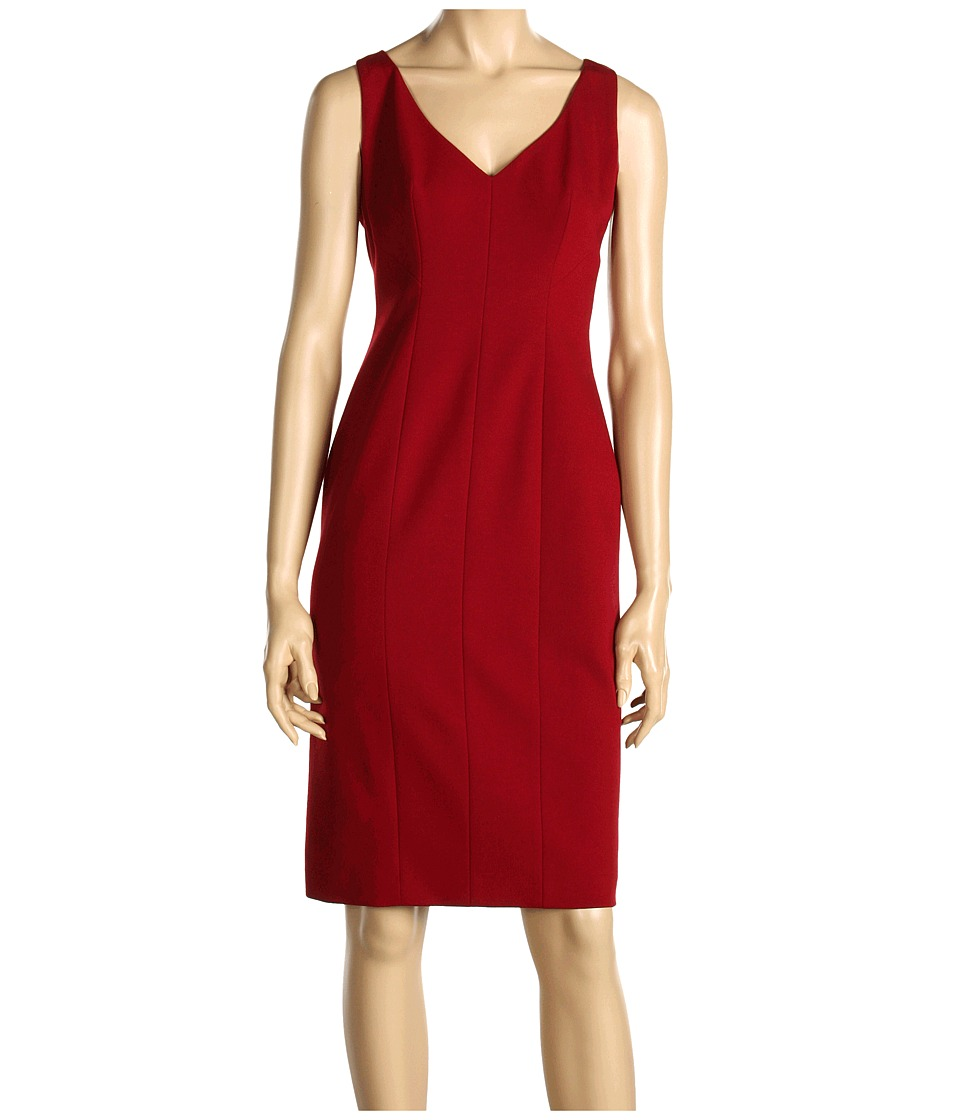 Elie Tahari - Nicky Dress (Red Carpet) Women's Dress
