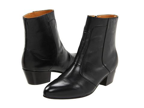 a641556398f UPC 726823051172 - Giorgio Brutini 80575 (Black) Men's Dress Zip ...