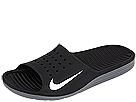Nike Style 386163-011
