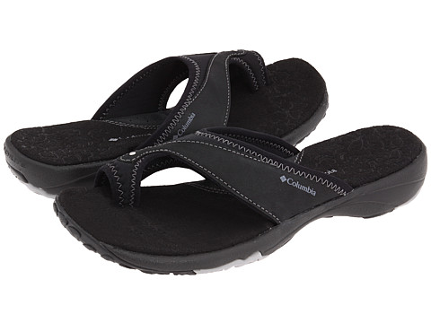 Womens Womens Athletic Athletic Sandals Athletic Sandals Water Sports
