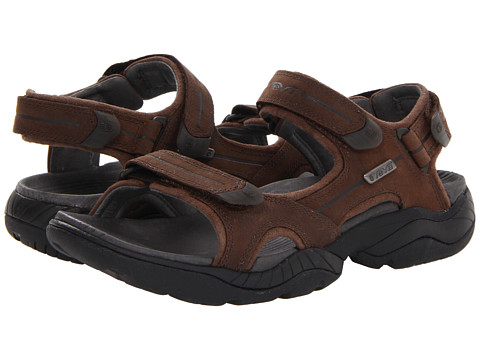Teva - Obern (Brunswick) Men's Sandals