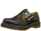 Dr. Martens Style R12916001
