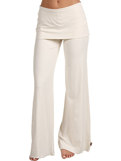 SALE! $31.99 - Save $48 on Prana Satori Pant (Winter) Apparel - 60.01% OFF $80.00