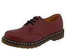 Dr. Martens Style R11838600