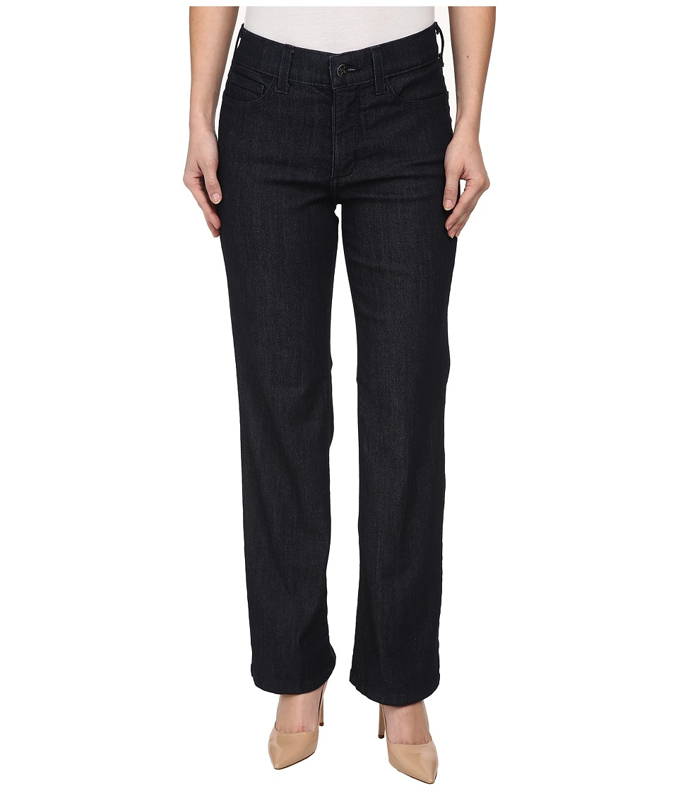 NYDJ Petite - Petite Sarah Boot Leg Premium Lightweight (Denim) Women's Jeans
