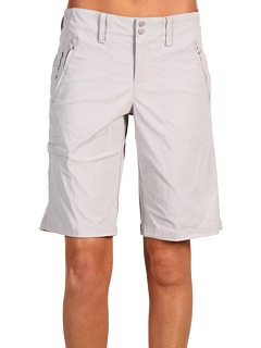 SALE! $49.99 - Save $20 on Merrell Belay Short (Oyster) Apparel - 28.59% OFF $70.00