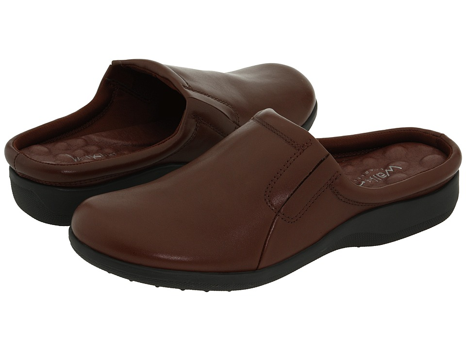 Walking Cradles - Adobe (Tobacco Leather) Women