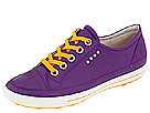 ECCO Golf - Street Premiere (Imperial Purple Bliss) - Footwear