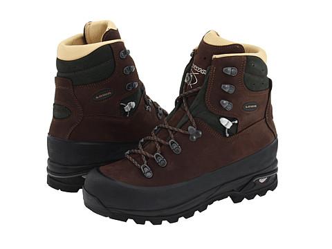 8d1cb1564c2 UPC 840054133084 - Lowa - Baffin Pro (Chestnut/Anthracite) Men's ...