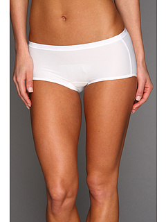 SALE! $17.27 - Save $3 on ExOfficio Give N Go Boy Cut Brief (White) Apparel - 13.65% OFF $20.00