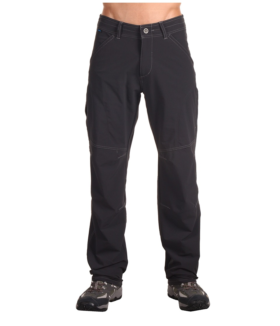 Kuhl - Renegade Pant (Carbon) Men's Casual Pants