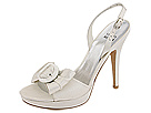 Stuart Weitzman Bridal & Evening Collection Francois