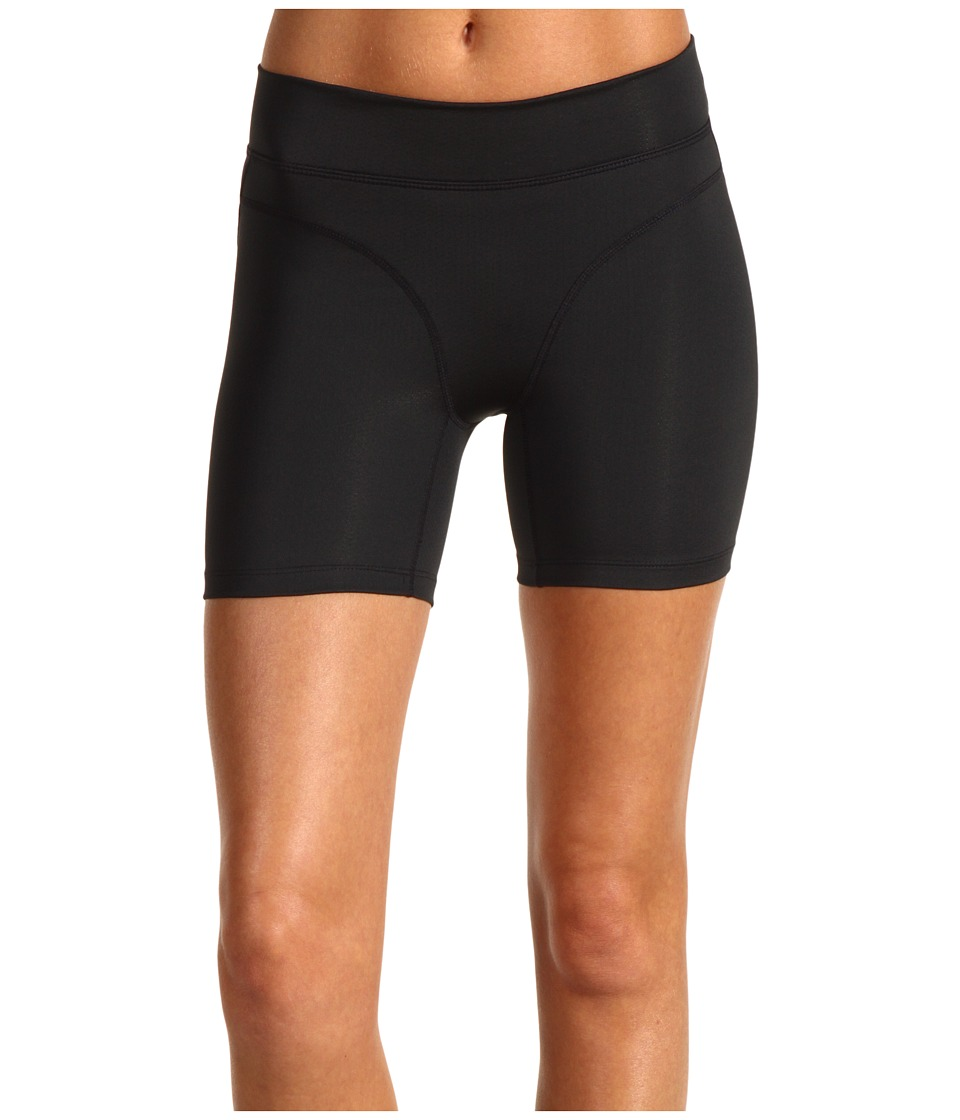 Skirt Sports - Shorties (Black) Women