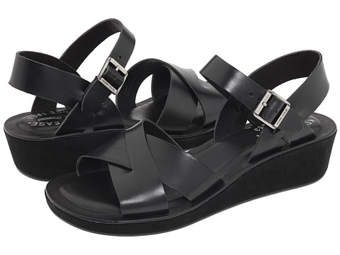 Kork-Ease - Myrna Vacchetta (Black) Women