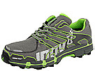 inov-8 Roclite 275 GORE-TEX (Silver/Lime) Women's Running Shoes