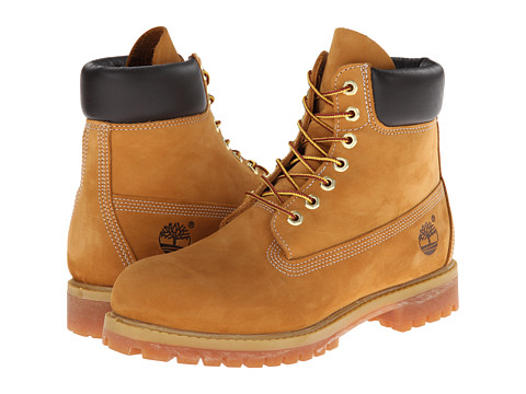 2c305ac460399c UPC 000906404728. ZOOM. UPC 000906404728 has following Product Name  Variations: Timberland Men's 6 Inch Premium Boot Leather Wheat ...