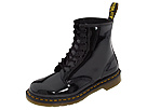 Dr. Martens Style R10072017