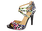 Nine West Style NWEACHOTHER-140