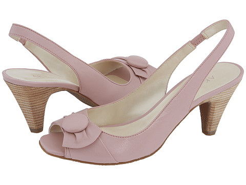 Anne Klein - Cecil (Light Pink) Women