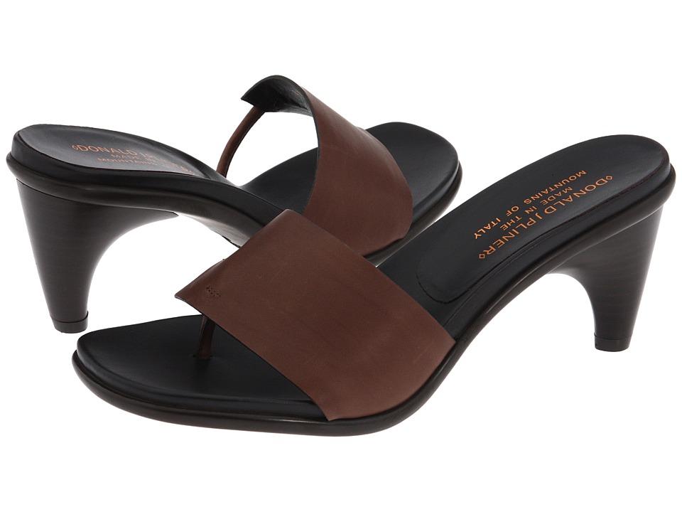 Dress Sandals - Thongs