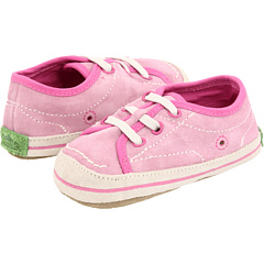 SALE! $16.99 - Save $13 on Simple Kids Weetire (Infant) (Cameo Pink) Footwear - 43.37% OFF $30.00