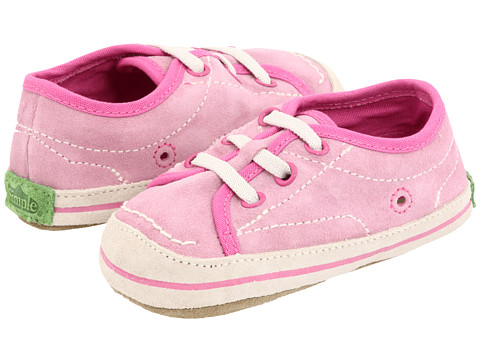 Simple Kids - Weetire (Infant) (Cameo Pink) Girl