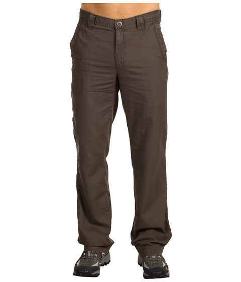 Columbia - Ultimate ROC Pant (Alpine Tundra) Men's Clothing