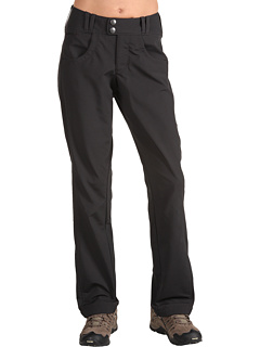 SALE! $46.99 - Save $32 on Merrell Aurora Pant (Black) Apparel - 40.52% OFF $79.00