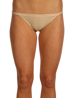 SALE! $15.1 - Save $3 on ExOfficio Give N Go String Bikini (Nude) Apparel - 16.11% OFF $18.00