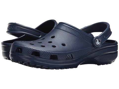 29a65a5ec UPC 841158002696. ZOOM. UPC 841158002696 has following Product Name  Variations  Crocs Classic Shoes  Crocs Classic Women US 6 ...