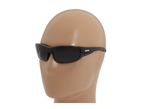 b590b3a33c UPC 715757346812. ZOOM. UPC 715757346812 has following Product Name  Variations  Suncloud Pursuit Sunglasses  SUNCLOUD Sunglasses PURSUIT Black  Backpaint ...